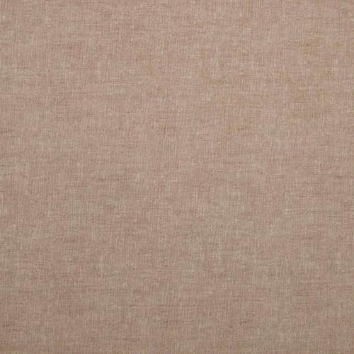 Harris blakout fabric - Clarke & Clarke