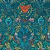 Amazon fabric - Clarke & Clarke