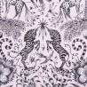 Kruger fabric - Clarke & Clarke