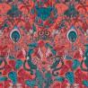 Amazon velvet fabric - Clarke & Clarke