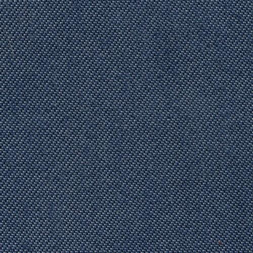 Tissu Jean pour Peugeot 205 Junior