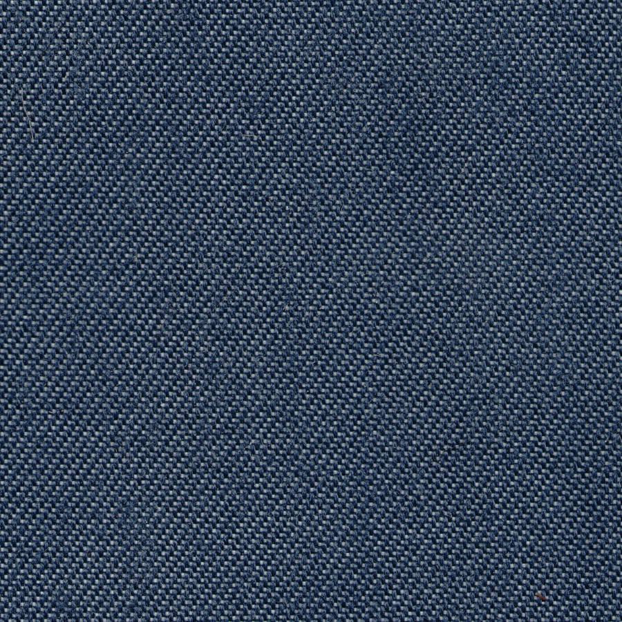 Jean fabric to Peugeot 205 Junior