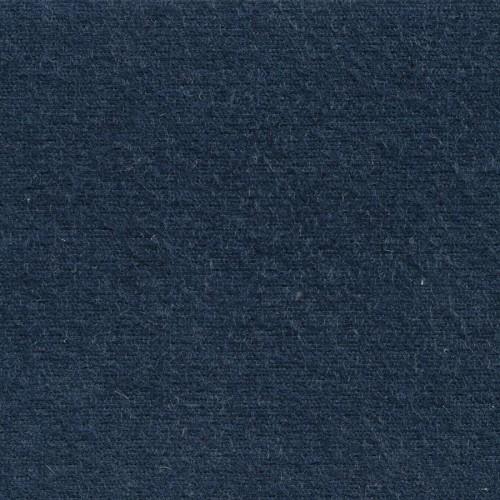 Tissu Citroën DS jersey - Bleu
