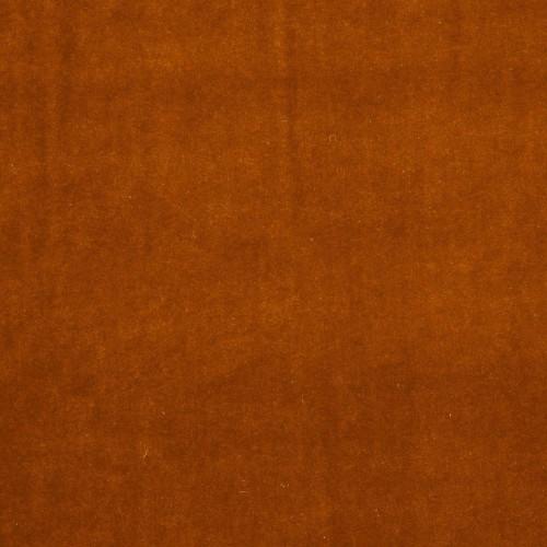 Alvar velvet fabric - Clarke & Clarke