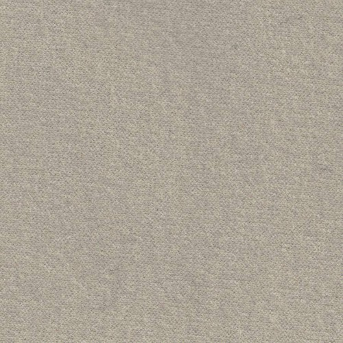 Automotive headliner fabric - Beige