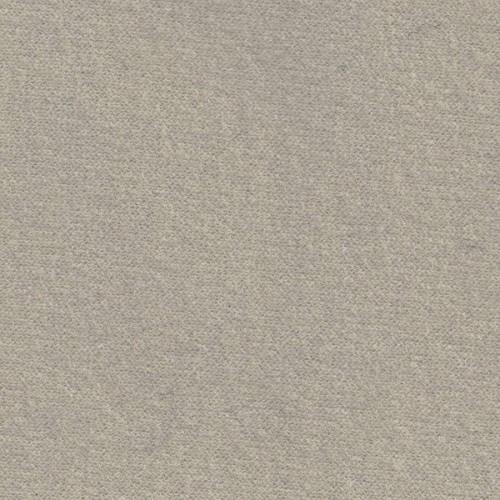 Tissu moussais pour ciels de toit velours nylon
