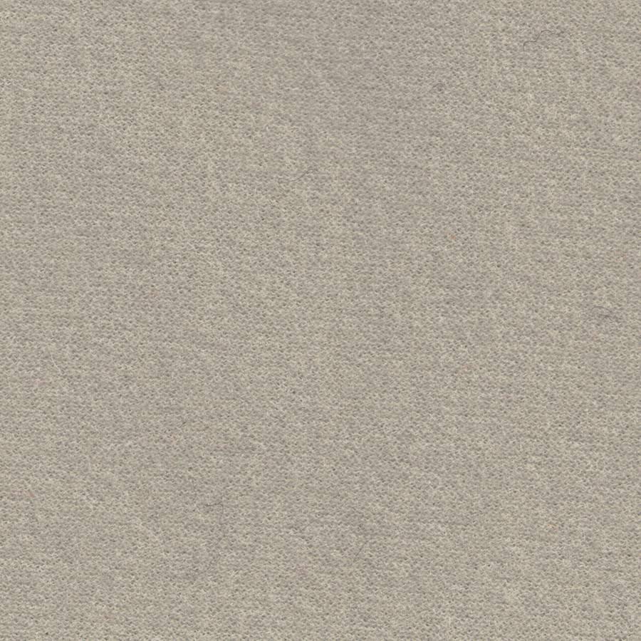 tissu moussais pour ciels de toit velours nylon. Black Bedroom Furniture Sets. Home Design Ideas