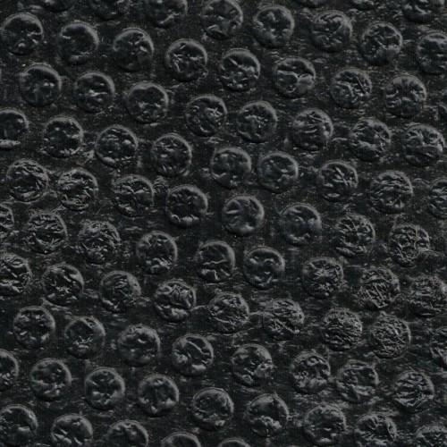 Sous-tapis antidérapant Porsche