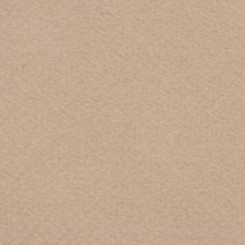Wool headliner fabric for oldtimers Beige color