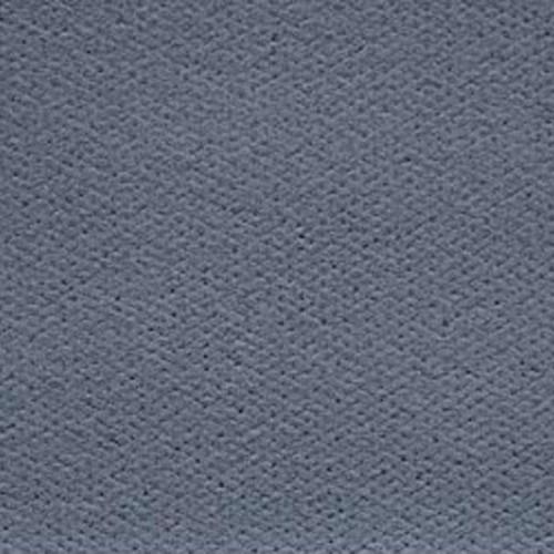 Mercedes S Class W220 headliner fabric