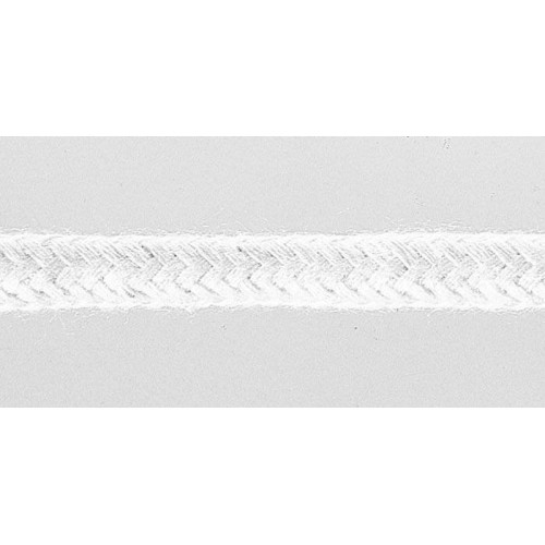 Roll of Cotton Pipping cord avaiable in several diameters - Houlès
