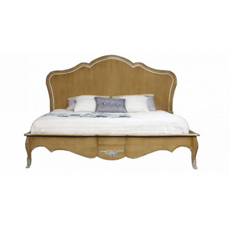Bed Duplessis - Labarère