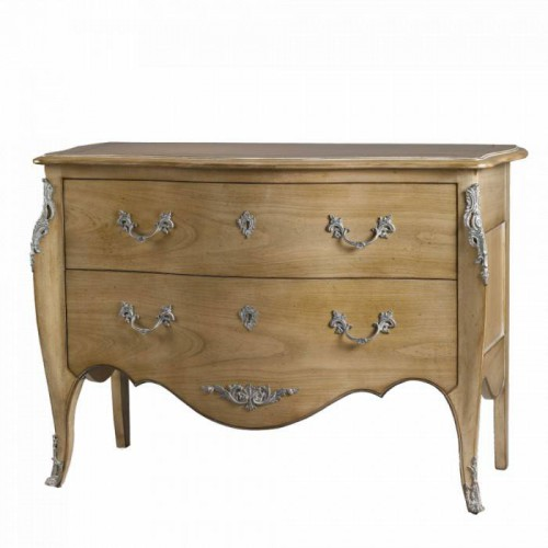 Commode 2 tiroirs Duplessis - Labarère