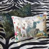 Iguacu fabric - Christian Lacroix