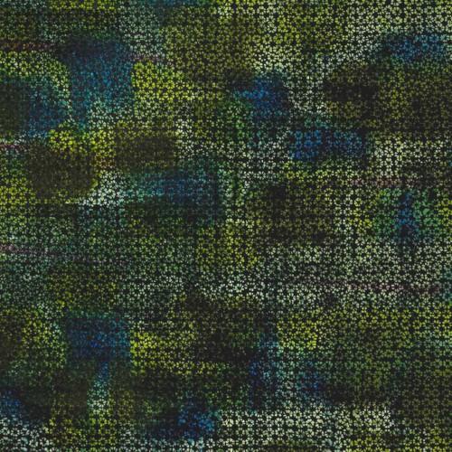 Velours Iguacu de Christian Lacroix référence FCL2283