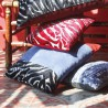 Soft Pantigre fabric - Christian Lacroix