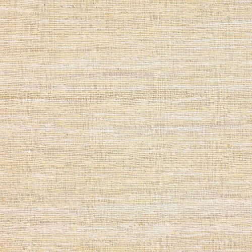 Catalpa fabric - Larsen