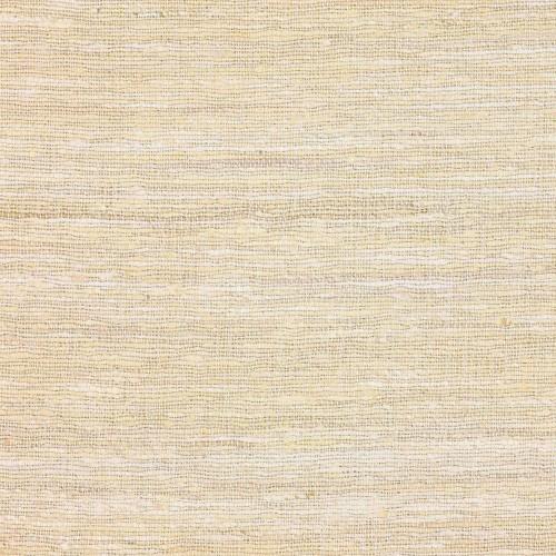 Tissu Catalpa de Larsen référence L9179