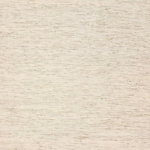 Almond fabric - Larsen