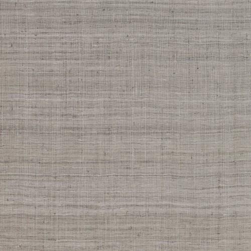 Lawson fabric - Larsen