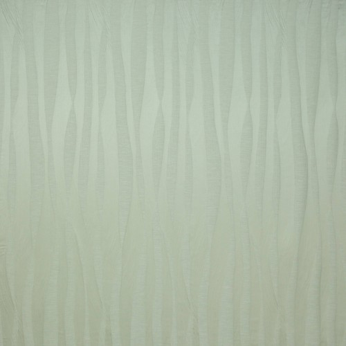 Morus fabric - Larsen