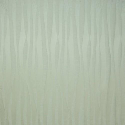 Tissu Morus - Larsen