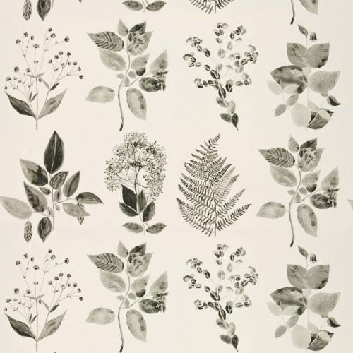 Jindai fabric - Designers Guild