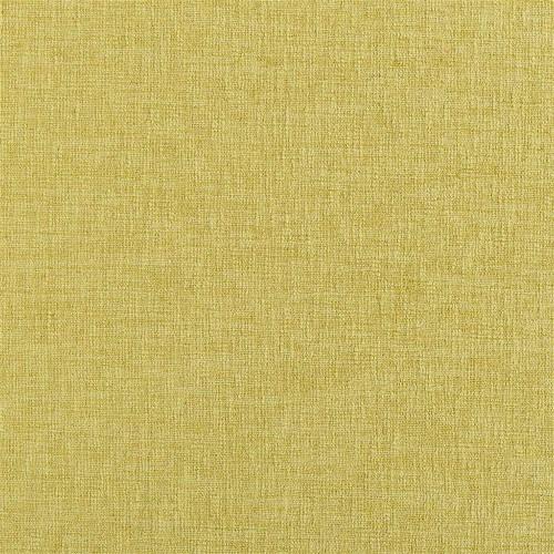 Kalutara fabric - Designers Guild