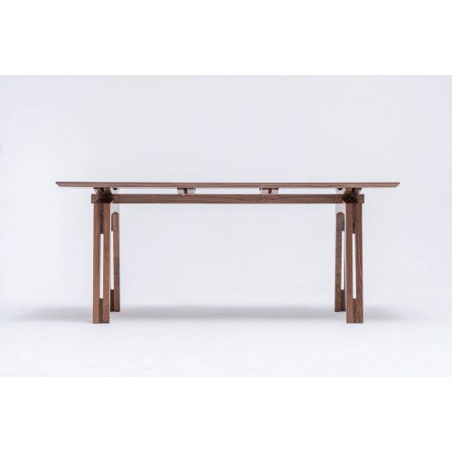 Table Tamazo - Swallow's Tail Furniture