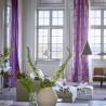Majella fabric - Designers Guild