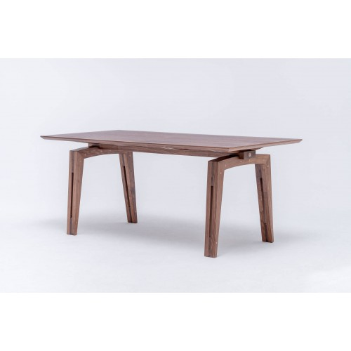 Grande Table Tamazo - Swallow's Tail Furniture