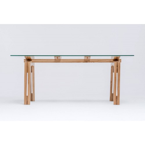 Table Tamazo Air - Swallow's Tail Furniture