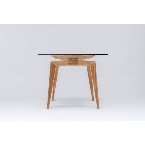 Large Tamazo Air Table - Swallow's Tail Furniture