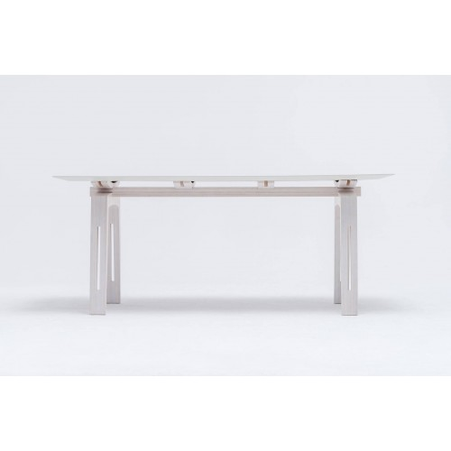 Table Tamazo Colour Mix - Swallow's Tail Furniture