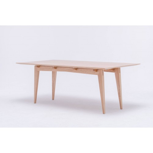 Grande Table Tamaza - Swallow's Tail Furniture