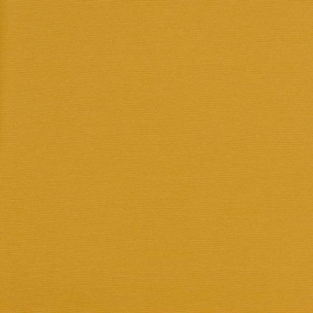 Silvertex M2 coated fabrics - Spradling