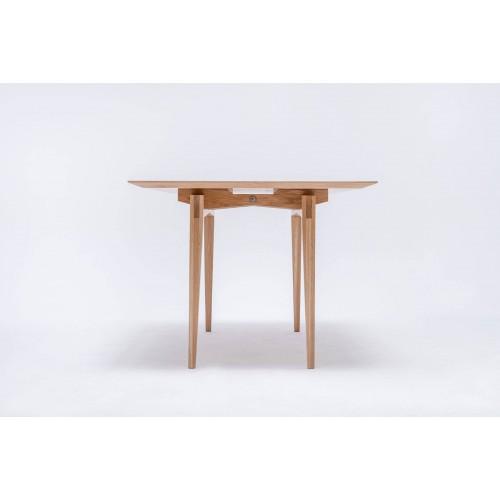 Très grande Table Tamaza - Swallow's Tail Furniture