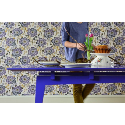 Tamaza Colour Mix Table large size - Swallow's Tail Furniture