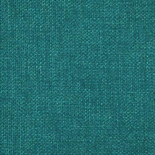 Tissu Highland de Panaz coloris Aqua 139