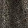 Tweed fabric - Lelièvre