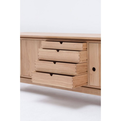 ST Sideboard 2 doors - Swallow's Tail Furniture