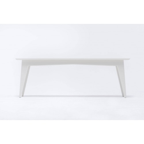 ST Bench Coulour Mix - Swallow's Tail Furniture