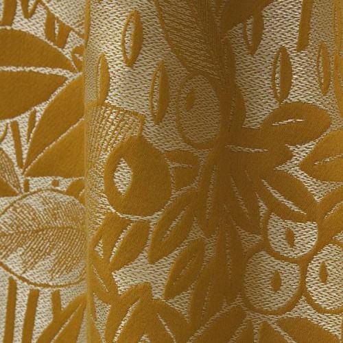 Vetiver fabric - Lelièvre