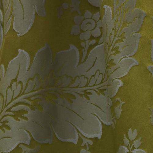 Tissu Victoria - Lelièvre