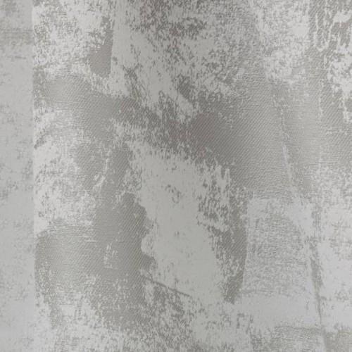 Fresque fabric - Lelièvre