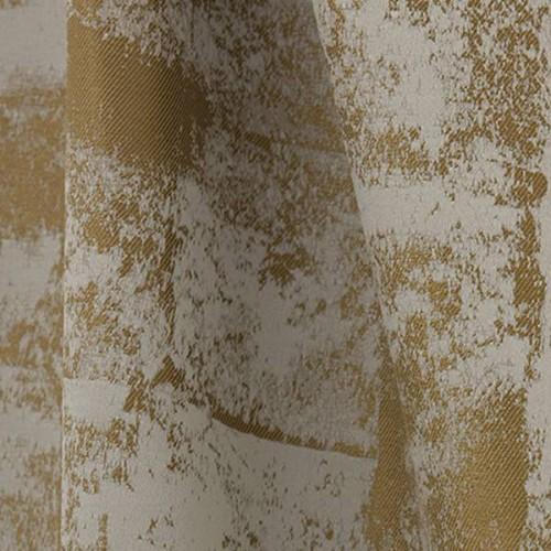 Tissu Fresque - Lelièvre