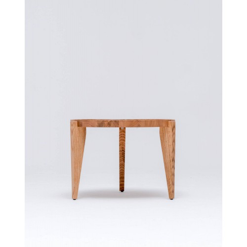 Table basse BONTRI - Swallow's Tail Furniture