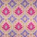 Tissu Bella de Manuel Canovas coloris Nattier 04791-01