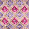 Bella fabric - Manuel Canovas