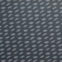 Simili cuir Feuillage pour Peugeot Partner et Peugeot Expert